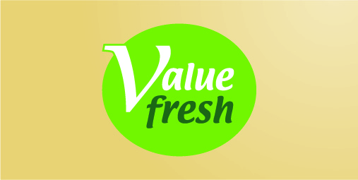 value fresh
