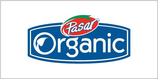 pasae organic